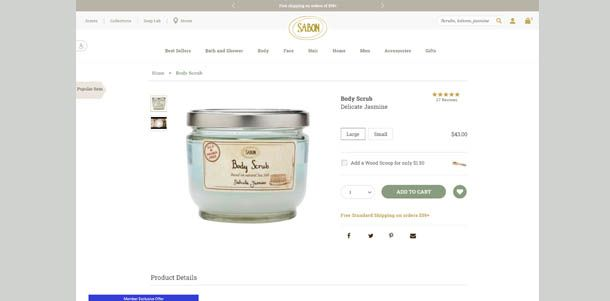 sabon-with_member_exclusive_offer-sm